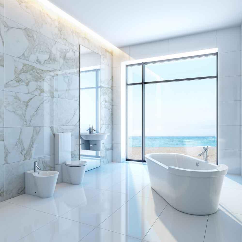 Miami, FL Bathroom Remodeling