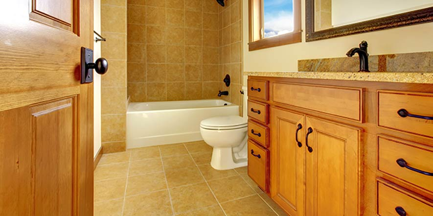 Bathroom Remodeling Miami Falcon Restroom Renovations - Quality advantage bathroom remodeling