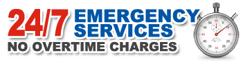 emergency-miami-plumbing