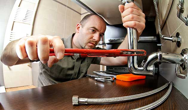 24 Hour Emergency Plumber Miami, FL - 24/7 Falcon Plumbing Services
